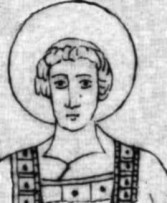 Alcuin of York