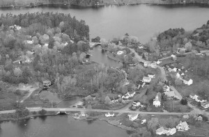 20141213_HS_Damariscotta_Mills_Aerial_Photo_Desaturated-1024x675